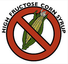 no-high-fructose-corn-syrup